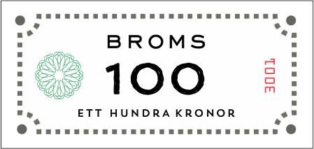 presentkort-100kr