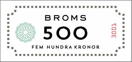 presentkort-500kr
