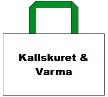 Kallskuret & Varma