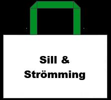 Sill & Strömming